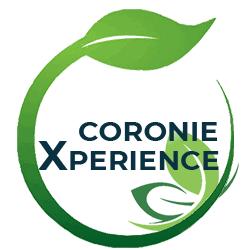 Logo-Coronie-experience