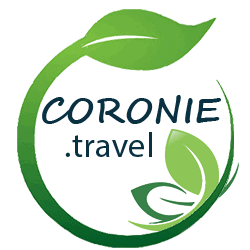 Coronie Travel